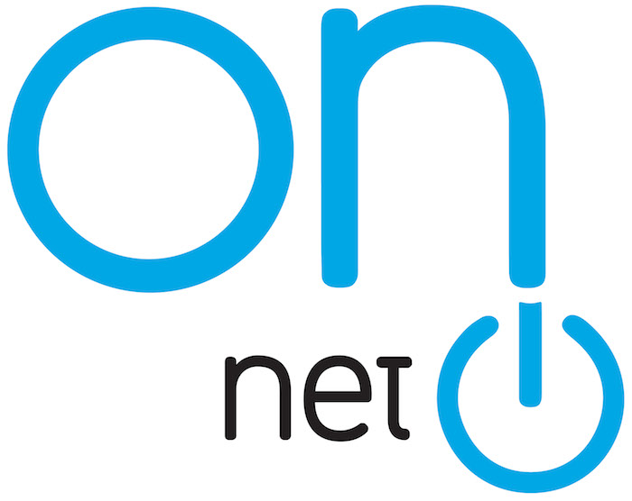 OnNet Access and Traffic Management