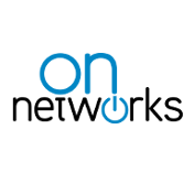 OnNetworks