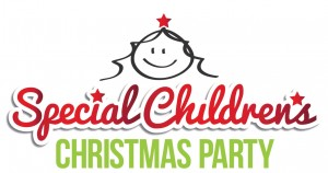 Special Children's Christmas Party Wellington